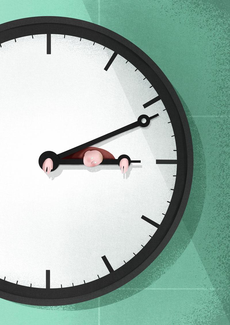 Time_Bastard_3