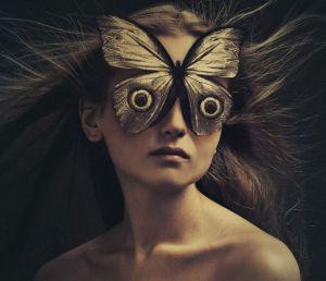 animeyed-self-portraits-by-flora-borsi_38
